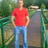 Дмитрий, Россия, Санкт-Петербург, 38 лет. Напишу о себе строками из Фауста; Я, часть той силы, что вечно хочет зла-и вечно совершает благо.
