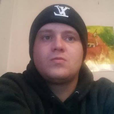 Илья Леонов, Россия, Руза, 29 лет