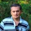 Максим, Россия, Москва, 40 лет. Хочу найти Серьёзные отношения, семья