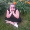 Мария, Россия, Москва, 30 лет, 1 ребенок. Много писать не буду, вся информация при общении