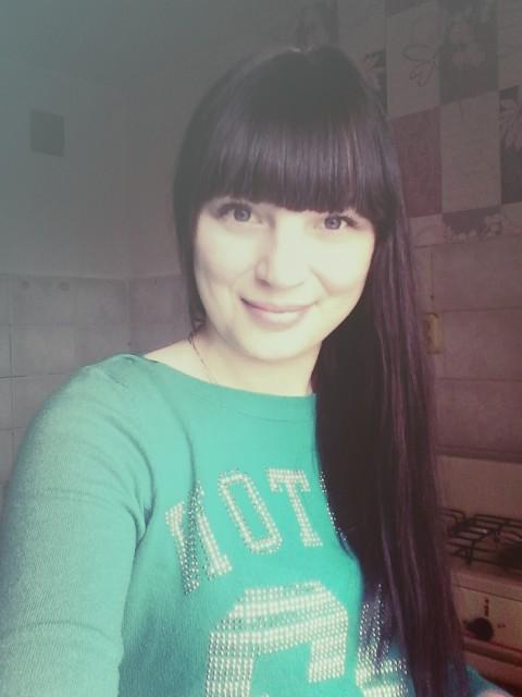 Наталья, Россия, Нижний Новгород, 24 года