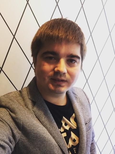 Амаль, Россия, Сочи, 30 лет