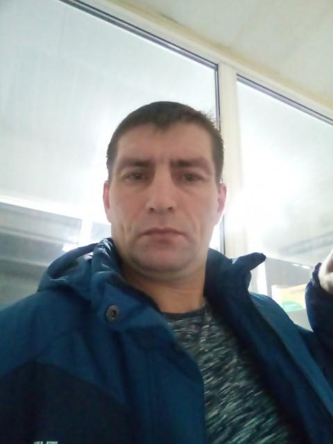 Владимир, Россия, Москва, 45 лет. Хочу найти Жену