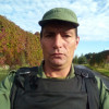 Владимир, Россия, Москва. Фотография 1038565
