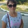 Ангелина (Россия, Элиста)