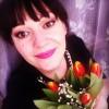 Екатерина Николаевна, Россия, Калуга, 36 лет, 2 ребенка. Хочу найти Мужественного, честного, с чувством юмора, с которым будет просто уютно всегда и везде...