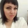 Оля, Россия, Нижний Новгород, 33 года