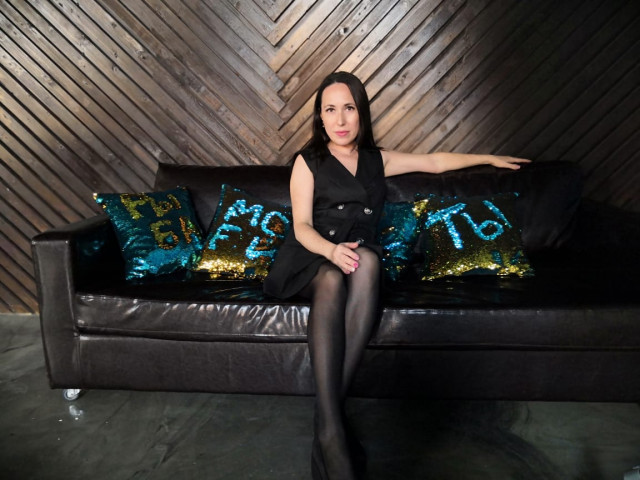 Татьяна, Россия, Москва, 34 года, 2 ребенка. Спокойная, добрая, домашняя. Со своими принципами и ценностями. Ищу исключительно серьезные отношени