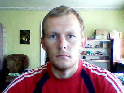 олег харкевич, Беларусь, Копыль, 31 год. +7(963)7292786