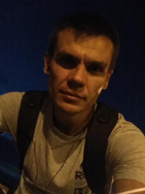 Александр, Беларусь, Минск, 34 года, 1 ребенок. Познакомлюсь для создания семьи.