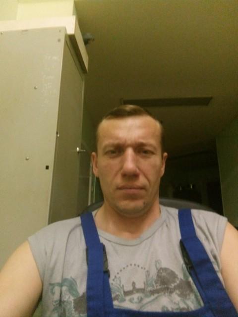 Сергей, Россия, Рошаль. Фото на сайте ГдеПапа.Ру