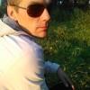 Сергей, Россия, московская область, 35 лет, 2 ребенка. Хочу найти Близкого человека.