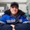 Константин, Россия, Киров, 38 лет, 1 ребенок. Добрый, застенчивый. Не курю, не пью. Разведен. Ищу серьезные отношения с доброй и любящей женщиной.