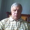 Михаил, Россия, Королёв, 65 лет. Познакомлюсь с женщиной