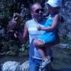 Валерий, Россия, Астрахань, 47 лет, 1 ребенок. сайт www.gdepapa.ru