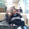 Серкба, Россия, Красноярск, 43 года, 2 ребенка. Хочу найти Красивую, не глупую, честную!