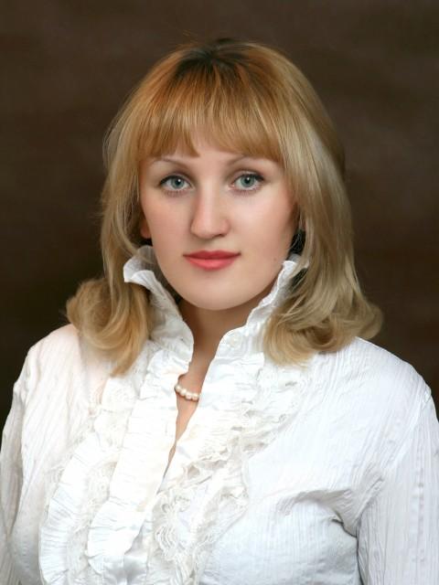 Елена, Москва, м. Алтуфьево, 33 года