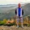 Вадим, Россия, Красногорск, 46 лет. Хочу найти Спутницу , для создания семьи и стать хорошим папой.