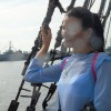 Наталья, Россия, Санкт-Петербург, 37 лет