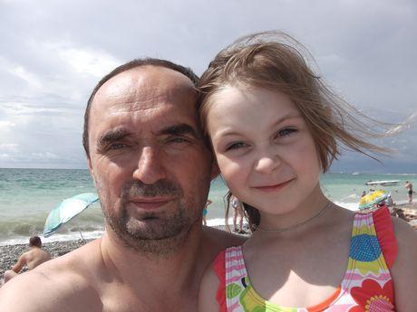 Андрей, Россия, Москва, 43 года, 1 ребенок. Милые барышни! Блондинки - и брюнетки, высокие - и не очень, молодые - и опытные, худые - и пухленьк