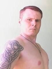 Сергей, Эстония, Таллин, 41 год