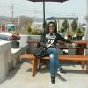 Ensy, Южная Корея, 45 лет. Сайт мам-одиночек GdePapa.Ru