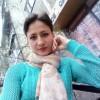 Нэля, Казахстан, Алматы (Алма-Ата), 29 лет, 1 ребенок. Хочу встретить мужчину