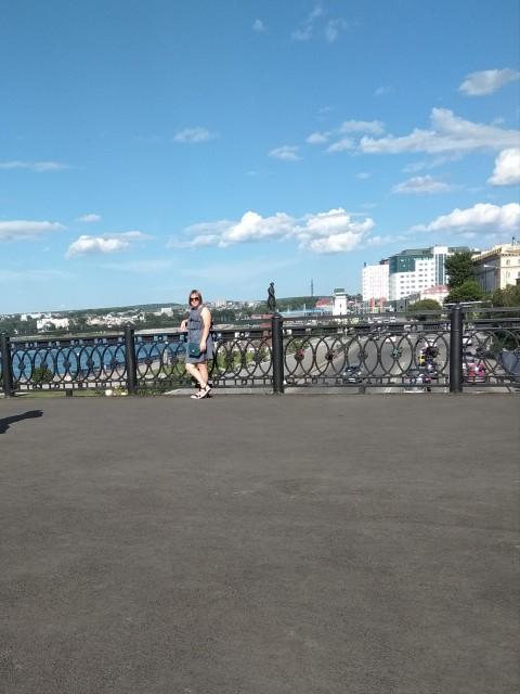 Ульяна, Россия, Иркутск. Фото на сайте ГдеПапа.Ру