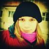 Виктория, Россия, Сургут. Фотография 620218