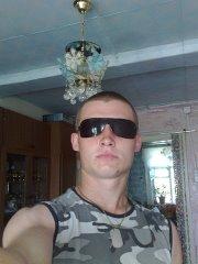 василий, Россия, Судогда, 29 лет