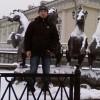 Александр, Украина, Новомосковск, 39 лет, 1 ребенок. Познакомиться с парнем из Новомосковска