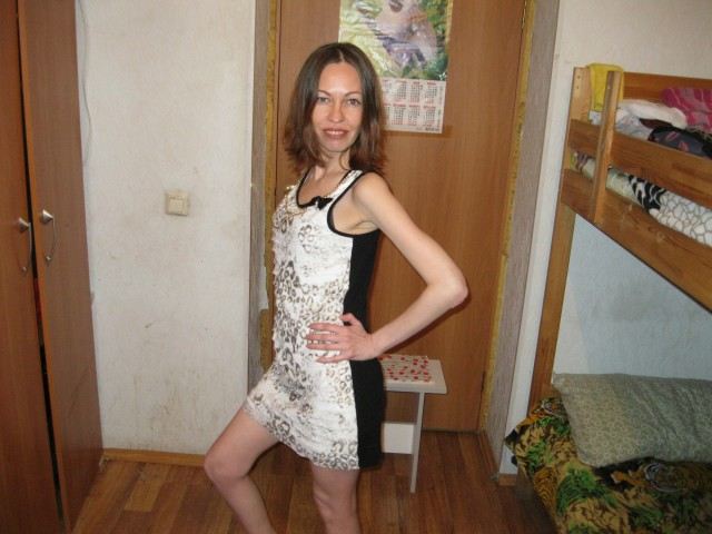 Екатеринбург знакомства по нескольку минут