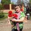 Галина, Россия, Липецк, 59 лет, 2 ребенка. Красивая женщина.