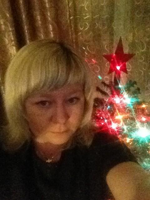 Ирина, Россия, Нижний Новгород. Фото на сайте ГдеПапа.Ру