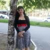 Яна, Россия, Нижневартовск, 32 года, 2 ребенка. Познакомиться с девушкой из Нижневартовска
