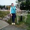 Мария, Россия, Брянск. Фотография 1053855