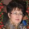 Раиса Попова (Василенко), Россия, Архангельск, 51 год, 3 ребенка. Познакомиться с девушкой из Архангельска
