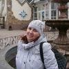 Виктория Павленко, Украина, Днепродзержинск, 35 лет, 1 ребенок. Хочу найти найти адекватного мужчину что бы была как зак каменной стеной