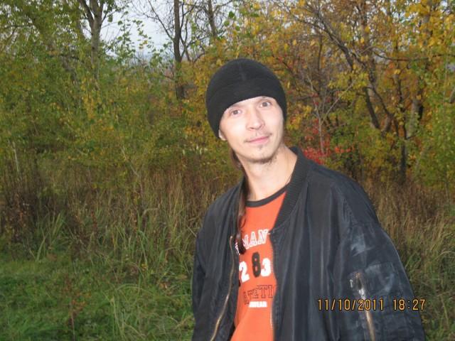 Денис, Россия, Павловск, 37 лет