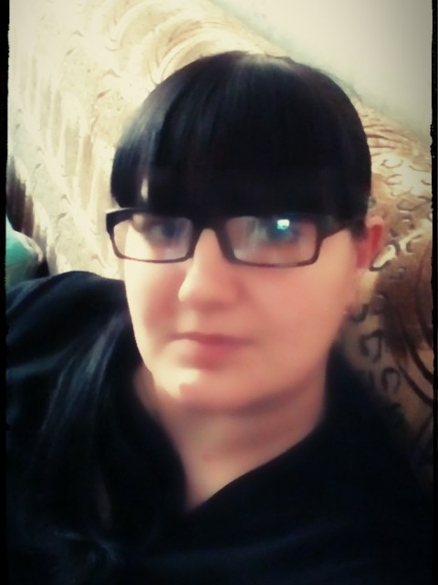 Татьяна, Россия, Ростов-на-Дону. Фото на сайте ГдеПапа.Ру