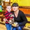 Татьяна, Россия, Ростов-на-Дону. Фотография 621368