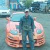 Борис, Россия, Владивосток, 54 года
