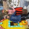 Марина, Россия, Находка, 42 года, 3 ребенка. Ищу знакомство