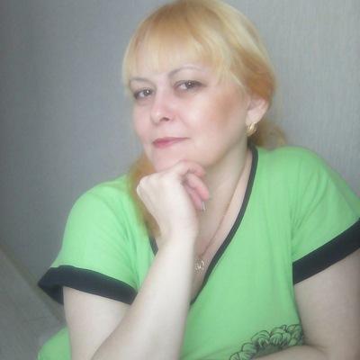 Знакомства красноярск для создание семьи
