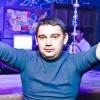 Андрей, Россия, Москва, 33 года