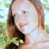 Вероника Белобородова, Россия, Знаменка, 32 года