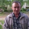Денис, Россия, Кострома, 40 лет