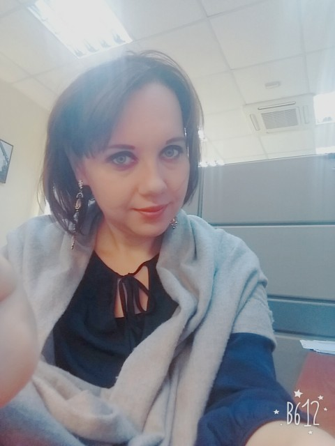 Елена, Азербайджан, Баку, 32 года