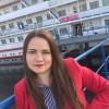 Екатерина, Россия, Санкт-Петербург, 28 лет