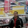 дима, Россия, Москва, 39 лет, 2 ребенка. Познакомиться с парнем из Москвы